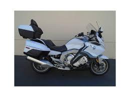 2018 bmw touring motorcycles. exellent touring to 2018 bmw touring motorcycles