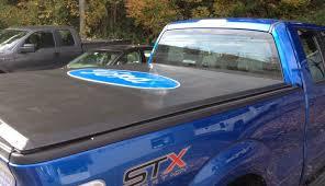 Lance 650 Truck Camper Pop Up Campers Reviews With Slide Out Short ...