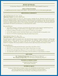 Strong Objective Statements For Resume New Strong Objective Statement For Resume Engineering Template Career