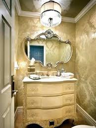 powder room chandelier powder room chandelier splendid powder room chandelier powder room chandelier and sconces bathroom