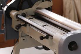find more leather splitting machines cowboysew com product8b htm