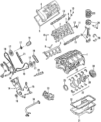 mustang gt engine diagram diy wiring diagrams 2003 mustang engine diagram 2003 home wiring diagrams
