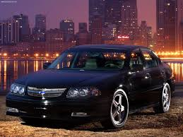 2003 Chevy Impala Interior Lights Black 2003 Chevrolet Impala Chevrolet Impala