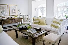 Best Interior Designers In Austin Tx Shabby Slips Interiors Austin Texas Living Room In