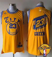 Stitched Armour Warriors Candy Black Jersey The Finals Nba 30 Curry Stephen Patch Under