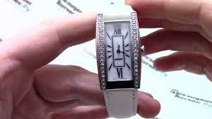 <b>Часы Orient QCAT004W</b> [FQCAT004W0] - видео обзор от ...
