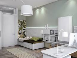 Neutral Colored Bedrooms Neutral Colored Bedrooms Good Bedroom Paint Color Ideas Pictures