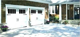 barn garage doors for sale. Oak Summit Garage Doors Carriage House  Door . Barn For Sale U