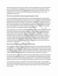 controversial argument essay topics madrat co controversial argument essay topics