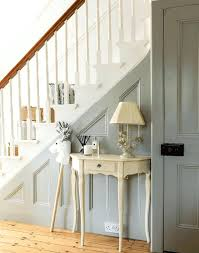 entry hall furniture ideas. Entrance Hall Furniture Ideas Design Classic Entry A