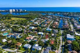 Capitol Lighting Boca Raton Fl 33487 1235 Ne 4th Court Boca Raton Fl Search For Homes From Boca Raton To Palm Beach