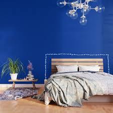 solid royal blue wallpaper. Brilliant Blue Royal Azure  Solid Color Wallpaper For Solid Blue S