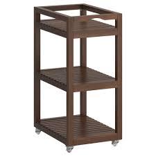 office trolley cart. Office Trolley Cart. Bathroom Trolleys Storage Ikea Cart Luxury Regarding For Aspiration C