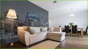 Wohnzimmer Regale Design Luxus Diese Jahre