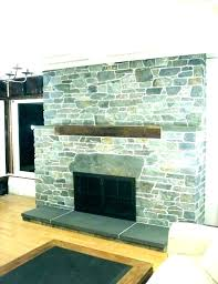 faux stone fireplace rock wall fireplace ideas fake fireplace wall faux stone fireplace surround faux stone faux stone fireplace