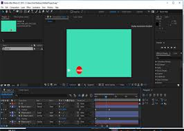 solved after effect preview not work