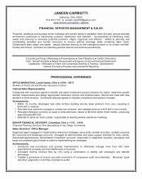 Accounting Assistant Resume Fresh Accountant Resume Sample Lovely