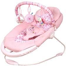 infant seat cradle newborn baby infant sleeping cradle basket for ...