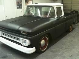 1962 C10   old trucks   Pinterest