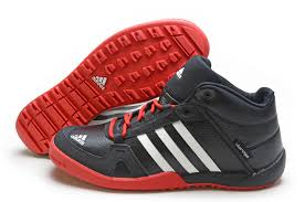 adidas shoes high tops red and black. adidas new mens daroga two 11 outdoor shoe leather black red,adidas salmon r1,adidas for sale olx,reasonable price shoes high tops red and