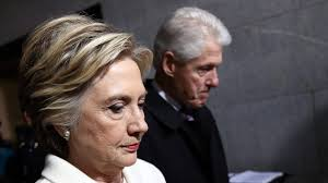 Image result for Bill/Hillary Clinton