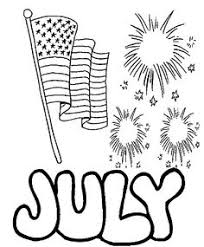Small Picture Fireworks 100daysofdoodling day70 Doodle ideas Summer