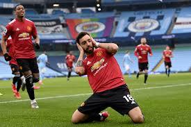 """Manchester United, Solskjaer: """"Per il Milan faremo la conta"""""""