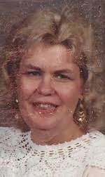 Patricia Carpenter Obituary - LEBANON, Illinois | Kalmer Memorial Services