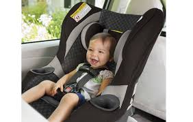 cosco car seat cover replacement graco my ride 65 convertible car seat review
