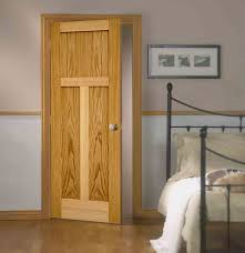 craftsman interior door styles. Prehung Craftsman Style Interior Doors Can Be Set Up Anywhere And Door Styles