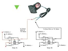 mercury outboard ignition switch wiring box diagram for motor me t Mercury Outboard Ignition Switch Wiring Diagram mercruiser trim switch wiring mercury outboard ignition diagram in