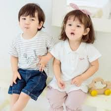 3 Year Old Clothing Size Chart Childrens Clothing And Sizing Guide Overstock Com