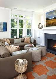 rug for small living room remarkable style area rugs living room ideas living room carpets rugs