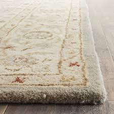 pictures of beautiful company c rugs graphics march with company c rugs