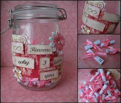 Valentines Day Ideas For Girlfriend Homemade Valentines Day Gifts For Her 9 Ideas For Your