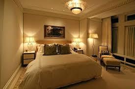 the most romantic bedrooms romantic bedroom lighting stylish bedroom light ideas romantic bedroom lighting ideas inspirational