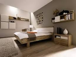 Perfect Paint Color For Bedroom Good Paint Color For Bedroom Good Paint Color Bedroom Colour