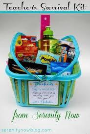 teacher appreciation gift ideas gift ideas for teachers wele new teachers gifts for student
