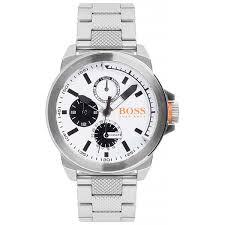 boss orange watch 1513167 boss 1513167 watch