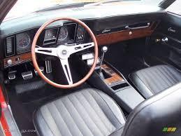 chevrolet camaro 1969 interior.  Chevrolet 1969 Camaro Interior  Chevrolet Camaro RSSS Convertible  Photo 62480598 And Interior Pinterest