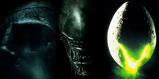 """Résultat de recherche d'images pour """"alien"""""""