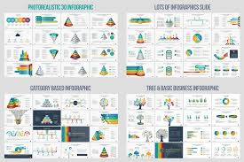 Theme Infographic Make Your Own Powerpoint Theme