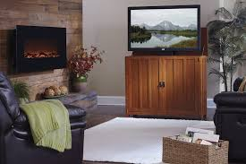 touchstone mirror onyx electric fireplace with mirror glass