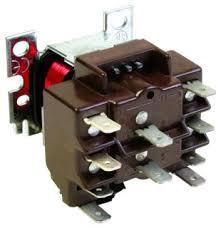 relays switches supplies depot supplies depot r8222u 1079 gen purpose relay dpst