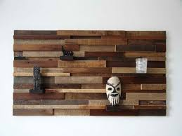 here are some diy wooden wall shelves that we could maintain in our mind and apply on our houses we can additionally make wooden wall shelves by ourselves
