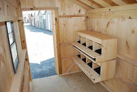 inside chicken coop pictures  pictures of Chicken Coops For Sale In Pa