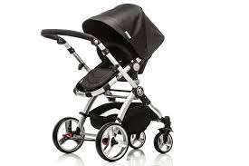 inspirational leather baby stroller clothes and apparel for versace white pram
