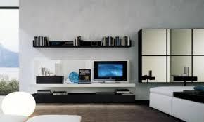 Living Room Cabinets Uk Mirrored Living Room Furniture Uk Best Living Room 2017