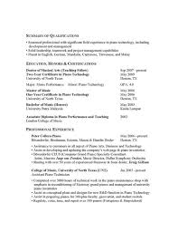 Uk Best Essay My Life Story Essay Medimoon Working Paper