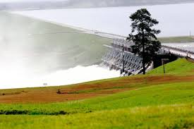 Looking to buy toledo bend camp on louisiana side (many, la) looking to buy 3br, 2b waterfront camp on toledo bend on the louisiana side between san miguel and negreet. New Toledo Bend Hydroelectric Power Sales Agreement Approved News Ktbs Com